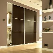 wardrobe ikea wardrobe door handles single wardrobe with mirror