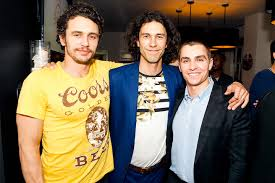 james and dave franco have a third brother who is even better