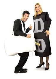 Cool Halloween Costumes Couples 148 Couples Halloween Costumes Images