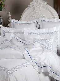 vanderbilt luxury bedding italian bed linens schweitzer linen