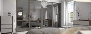 Bedroom Sets With Wardrobe Bedroom Furniture Sets Wardrobe Cabinet Storage Armoire Short