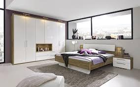 loddenkemper schlafzimmer loddenkemper2018 schlafzimmer betten