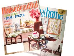 home decor magazines uk home interior magazines endearing