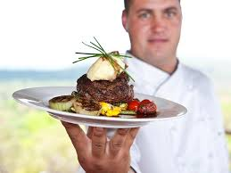 cuisine chef i about chef cuisine nedile lodge 5 luxury in unspoiled