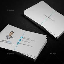 creative resume cover letter business card by saerox