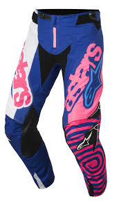 alpinestars motocross gear 2018 alpinestars techstar venom kit alpinestars motocross mx kit