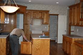 Average Kitchen Remodel Project Remodeling 2017 Best Diy Kitchen Remodel Projects