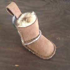 40 ugg accessories mini ugg boot keychain ornament from