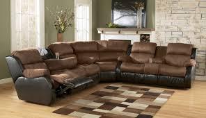 living room couch set illustrious ideas motivational discount bedroom furniture inside
