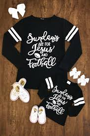 Baby Boy Football Clothes Wholesale Childrens Clothing And Accessories