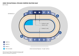 o2 arena floor seating plan photo o2 arena floor seating plan images american airlines