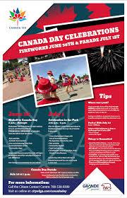 canada day carnival q99live com