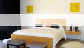 duchamp hotel korzet