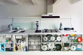 beautiful kitchen ideas minecraft pe pocket edition creative
