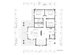 square meters small house plan for 114 square meters with 3 bedrooms homes in