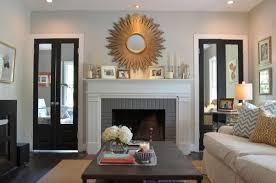 marvelous design ideas most popular paint colors for living rooms