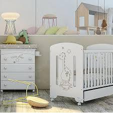 chambres bébé garçon chambre bébé garçon ikea luxury 100 ides de chambres pour bebe