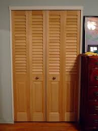 Lowes Louvered Closet Doors Laundry Laundry Room Bi Fold Closet Doors As Well As Cool
