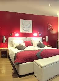 chambre d hote de charme reims clos du mont chambres d hôtes de charme avec spa à bouzy