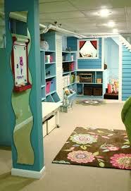 Playrooms Interior Design Cool Playrooms Best Playroom Wallpaper Coolest