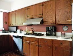 shocking kitchen cabinet crown molding home depot tags kitchen