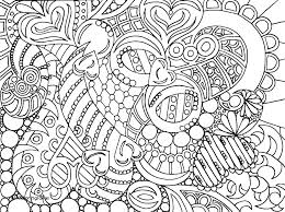 super hard abstract coloring pages for adults animals abstract coloring pages coloring pages for adults abstract plus