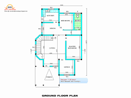 indian home plan 58 awesome home plans in indian style house floor plans house