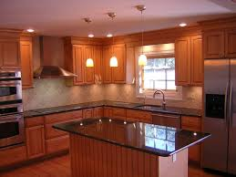 inexpensive kitchen designs awesome cheap kitchen ideas cheap inexpensive kitchen designs awesome cheap kitchen ideas cheap kitchens with dark cabinets best model
