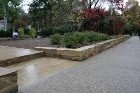 pavers concrete