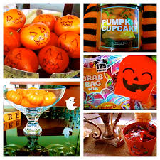 Halloween Decor Home by Ideas To Decorate Your House For Halloween
