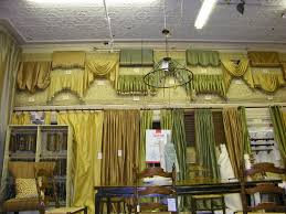 Home Decor Stores Boston by Maison Decor Is Your Drapery Fabric Outdated