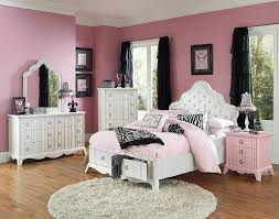 Bedroom Best White Cottage Furniture Lace Canopy For Queen Bed - Full size bedroom sets art van