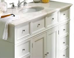 classy inspiration hampton bay bathroom vanity magnificent 48