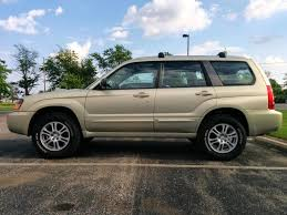 lifted subaru for sale lifting your fozzy or install larger tires look here for parts