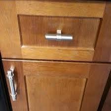 cosmas satin nickel cabinet hardware cosmas 2363sn satin nickel subtle arch cabinet hardware handle knob