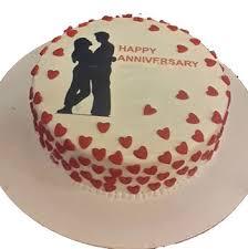 anniversary cake picture designer cake celebdear