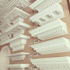 cornice white house project