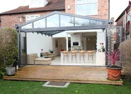 kitchen extension design ideas kitchen extensions ideas photos best 25 on extension