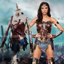 Woman Halloween Costume Women Faux Leather Woman Costumes Women Ebay