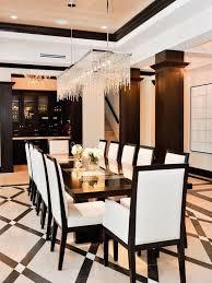 1638 best elegant dining images on pinterest dining room design