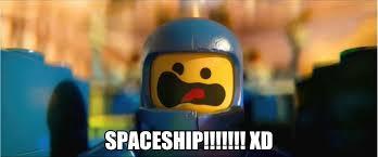 Lego Movie Memes - my meme of the lego movie by martatunder on deviantart