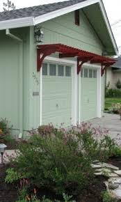 best 25 garage pergola ideas on pinterest garage trellis