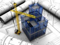 bureau etudes batiment appy b e t bureau d etudes techniques du bâtiment à avignon sur