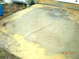 Outdoor Floor Painting Ideas Concrete Painting Ideas Image For Outdoor Concrete Patio