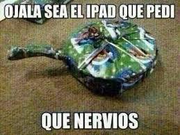 Memes De Santa Claus - memes de santa claus para ponerle risas a la navidad funny
