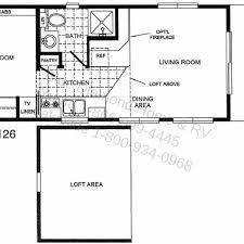 breckenridge park model floor plans breckenridge park model floor plans http viajesairmar com