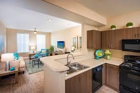 1 Bedroom Apts For Rent Southern Avenue Villas Rentals Mesa Az Apartments Com