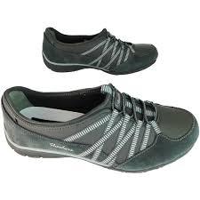 womens skechers boots sale skechers s sandals india smart shoes debate s