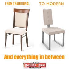 Patio Furniture Superstore by Lou Rodman U0027s Barstools U0026 Dining Superstore Home Facebook