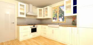 faire un plan de cuisine en 3d gratuit plan cuisine 3d gratuit meilleur de images tuto 02 faire sa
